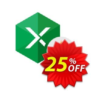Excel Add-in for Dynamics CRM Coupon, discount Excel Add-in for Dynamics CRM Special promotions code 2020. Promotion: staggering discounts code of Excel Add-in for Dynamics CRM 2020