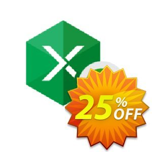 Excel Add-in for QuickBooks Coupon, discount Excel Add-in for QuickBooks Wonderful offer code 2020. Promotion: impressive deals code of Excel Add-in for QuickBooks 2020