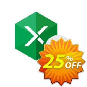 Excel Add-in for FreshBooks discount coupon Excel Add-in for FreshBooks Stunning promo code 2020 - fearsome discount code of Excel Add-in for FreshBooks 2020