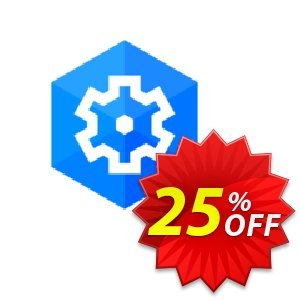 dbForge Data Generator for MySQL discount coupon dbForge Data Generator for MySQL Imposing promotions code 2020 - excellent discounts code of dbForge Data Generator for MySQL 2020