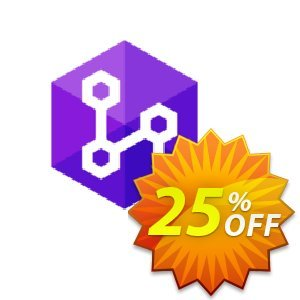 dbForge Source Control for SQL Server Coupon, discount dbForge Source Control for SQL Server Exclusive offer code 2020. Promotion: imposing deals code of dbForge Source Control for SQL Server 2020