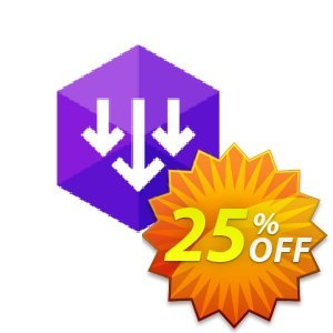 dbForge Data Pump for SQL Server Coupon, discount dbForge Data Pump for SQL Server Amazing discounts code 2020. Promotion: formidable promo code of dbForge Data Pump for SQL Server 2020