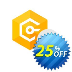 dotConnect for Zoho CRM 優惠券,折扣碼 dotConnect for Zoho CRM Stirring offer code 2021,促銷代碼: marvelous deals code of dotConnect for Zoho CRM 2021