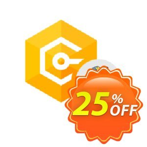 dotConnect for MailChimp Coupon, discount dotConnect for MailChimp Impressive discount code 2020. Promotion: wondrous offer code of dotConnect for MailChimp 2020
