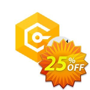 dotConnect for BigCommerce Coupon, discount dotConnect for BigCommerce Excellent sales code 2020. Promotion: super promotions code of dotConnect for BigCommerce 2020