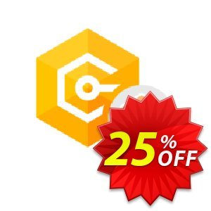 dotConnect for Magento discount coupon dotConnect for Magento Marvelous deals code 2020 - best sales code of dotConnect for Magento 2020