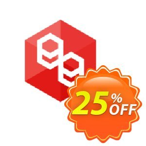 dbForge Data Generator for Oracle割引コード・dbForge Data Generator for Oracle Amazing discounts code 2020 キャンペーン:exclusive promo code of dbForge Data Generator for Oracle 2020