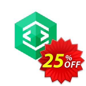 DevArt Code Review Bundle 優惠券,折扣碼 Code Review Bundle Stunning deals code 2021,促銷代碼: fearsome sales code of Code Review Bundle 2021