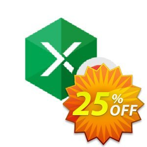 Excel Add-in for G Suite discount coupon Excel Add-in for G Suite Fearsome sales code 2020 - awful promotions code of Excel Add-in for G Suite 2020