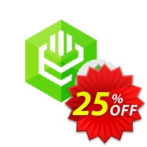 ODBC Driver for MongoDB discount coupon ODBC Driver for MongoDB Wondrous promo code 2020 - big discount code of ODBC Driver for MongoDB 2020