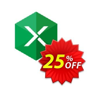 Excel Add-in Universal Pack discount coupon Excel Add-in Universal Pack Awful discounts code 2020 - hottest promo code of Excel Add-in Universal Pack 2020