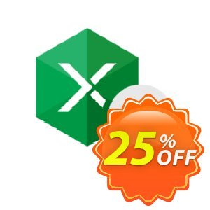 Excel Add-in Cloud Pack Coupon, discount Excel Add-in Cloud Pack Awful promotions code 2020. Promotion: special discounts code of Excel Add-in Cloud Pack 2020