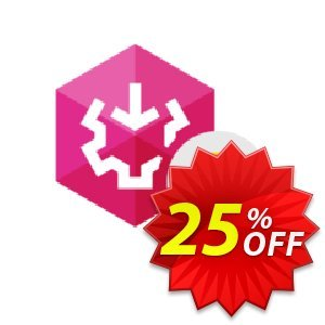 SSIS Integration Database Bundle 優惠券,折扣碼 SSIS Integration Database Bundle Special discounts code 2021,促銷代碼: staggering promo code of SSIS Integration Database Bundle 2021