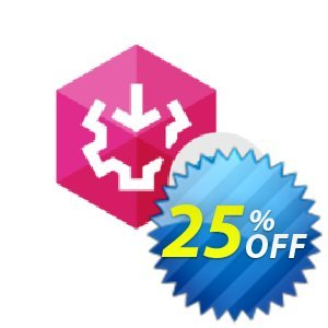 SSIS Integration Cloud Bundle Coupon discount SSIS Integration Cloud Bundle Awesome sales code 2021. Promotion: stirring promotions code of SSIS Integration Cloud Bundle 2021
