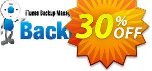 iBackupBot for Windows discount coupon iBackupBot for Windows formidable promo code 2020 - formidable promo code of iBackupBot for Windows 2020