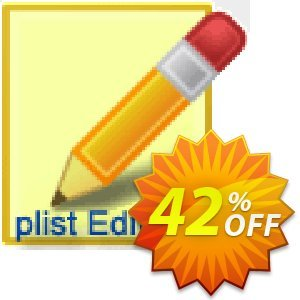plist Editor Pro discount coupon plist Editor Pro awesome discounts code 2020 - awesome discounts code of plist Editor Pro 2020