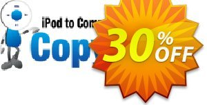 iCopyBot for Mac Coupon discount iCopyBot for Mac best promotions code 2020. Promotion: best promotions code of iCopyBot for Mac 2020
