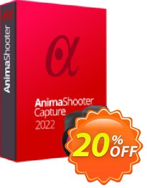AnimaShooter Capture Coupon, discount AnimaShooter Capture wondrous offer code 2020. Promotion: wondrous offer code of AnimaShooter Capture 2020