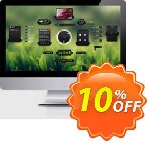 XWidget Pro Coupon, discount XWidget Pro imposing discount code 2021. Promotion: imposing discount code of XWidget Pro 2021