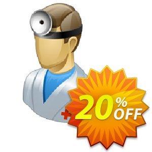 PCMedik Coupon, discount PCMedik Impressive promo code 2020. Promotion: Impressive promo code of PCMedik 2020