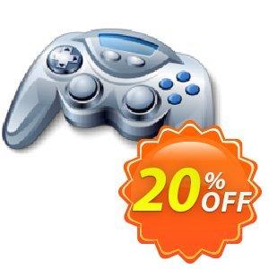 GameSwift Coupon, discount GameSwift Impressive promo code 2020. Promotion: Impressive promo code of GameSwift 2020