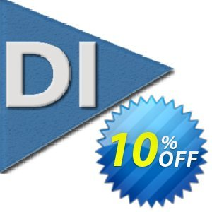 dtsearch Database Indexer Coupon, discount Database Indexer Excellent sales code 2020. Promotion: Excellent sales code of Database Indexer 2020