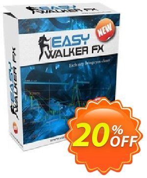 Easy Walker Fx Coupon, discount Easy Walker Fx impressive discounts code 2019. Promotion: impressive discounts code of Easy Walker Fx 2019