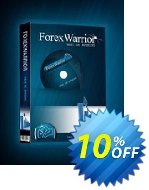 Forex Warrior EA 3M Coupon, discount Forex Warrior EA 3M marvelous discounts code 2019. Promotion: marvelous discounts code of Forex Warrior EA 3M 2019