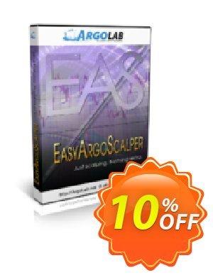 EasyArgoScalper Coupon, discount EasyArgoScalper super offer code 2021. Promotion: super offer code of EasyArgoScalper 2021