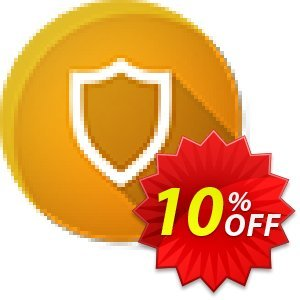 RSFirewall! Single site Subscription for 12 Months Coupon, discount RSFirewall! Single site Subscription for 12 Months impressive sales code 2021. Promotion: impressive sales code of RSFirewall! Single site Subscription for 12 Months 2021