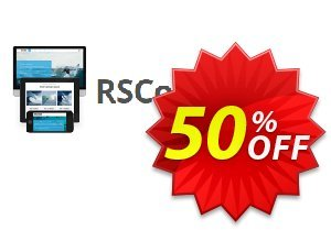RSCora! Single site Subscription for 12 Months Coupon, discount RSCora! Single site Subscription for 12 Months   Formidable discounts code 2021. Promotion: Formidable discounts code of RSCora! Single site Subscription for 12 Months   2021