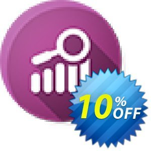 RSSeo! Single site Subscription for 12 Months Coupon, discount RSSeo! Single site Subscription for 12 Months excellent discount code 2021. Promotion: excellent discount code of RSSeo! Single site Subscription for 12 Months 2021