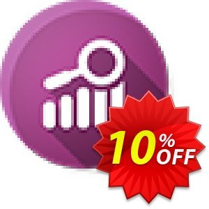 RSSeo! Multi site Subscription for 12 Months Coupon, discount RSSeo! Multi site Subscription for 12 Months wondrous discounts code 2021. Promotion: wondrous discounts code of RSSeo! Multi site Subscription for 12 Months 2021