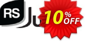 RSJuno! Single site Subscription for 12 Months Coupon, discount RSJuno! Single site Subscription for 12 Months marvelous discount code 2021. Promotion: marvelous discount code of RSJuno! Single site Subscription for 12 Months 2021
