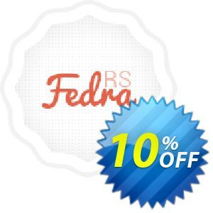 RSFedra! Template Coupon, discount RSFedra! Template Hottest discount code 2021. Promotion: Hottest discount code of RSFedra! Template 2021
