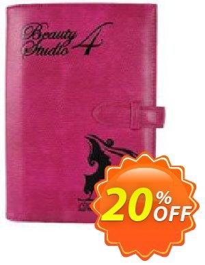 Beauty Studio 4 (CD) Coupon discount Beauty Studio 4 (CD) Awful deals code 2021. Promotion: special sales code of Beauty Studio 4 (CD) 2020