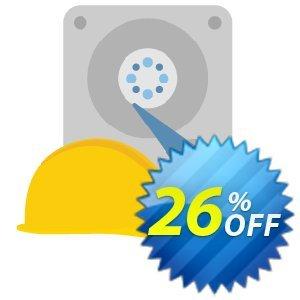 Recuva Professional Coupon discount 30% OFF Recuva Professional, verified. Promotion: Special deals code of Recuva Professional, tested & approved