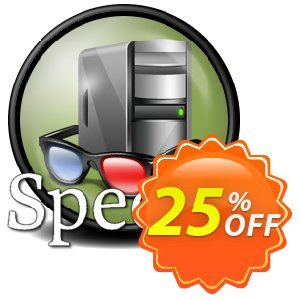 Speccy PROFESSIONAL discount coupon 10% OFF Speccy PROFESSIONAL Jan 2020 - Special deals code of Speccy PROFESSIONAL, tested in January 2020