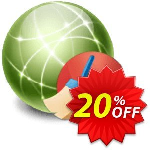 CCleaner Network Edition discount coupon  - Exclusive coupon code for CCleaner Network