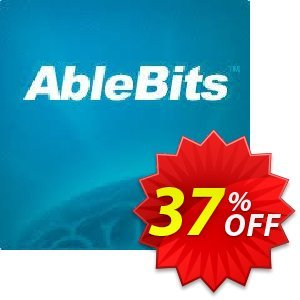 Ablebits Add-ins Collection for Outlook - Business edition Coupon, discount Ablebits.com Add-ins Collection 2021 for Outlook, Business edition dreaded promo code 2021. Promotion: dreaded promo code of Ablebits.com Add-ins Collection 2021 for Outlook, Business edition 2021