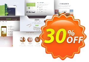 CloudPress - Professional Plan (Monthly) Coupon, discount CloudPress - Professional Plan (10 Sites) - Monthly Subscription wondrous promotions code 2019. Promotion: wondrous promotions code of CloudPress - Professional Plan (10 Sites) - Monthly Subscription 2019