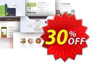 CloudPress - Professional Plan (Yearly) Coupon, discount CloudPress - Professional Plan (10 Sites) - Yearly Subscription wonderful discount code 2019. Promotion: wonderful discount code of CloudPress - Professional Plan (10 Sites) - Yearly Subscription 2019