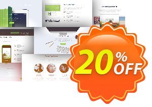 CloudPress - Professional Plan Lifetime Coupon, discount CloudPress - Professional Plan Lifetime impressive sales code 2019. Promotion: impressive sales code of CloudPress - Professional Plan Lifetime 2019
