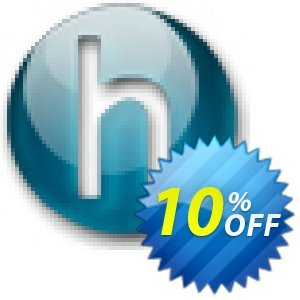 Helium Scraper - Enterprise Coupon discount Helium Scraper - Enterprise exclusive promo code 2020 - exclusive promo code of Helium Scraper - Enterprise 2020