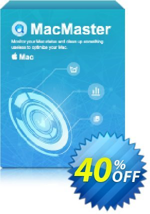 FonePaw MacMaster Coupon, discount FonePaw MacMaster awful promotions code 2020. Promotion: awful promotions code of FonePaw MacMaster 2020