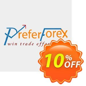 PreferForex Premium 500 PIPs Coupon, discount Premium 500 PIPs fearsome discount code 2020. Promotion: fearsome discount code of Premium 500 PIPs 2020