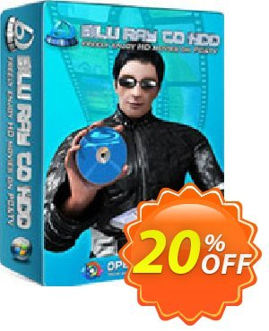 Blu-ray to HDD Coupon, discount Blu-ray to HDD dreaded promotions code 2021. Promotion: dreaded promotions code of Blu-ray to HDD 2021