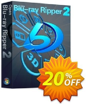 Open Blu-ray ripper discount coupon Open Blu-ray ripper hottest promo code 2020 - hottest promo code of Open Blu-ray ripper 2020