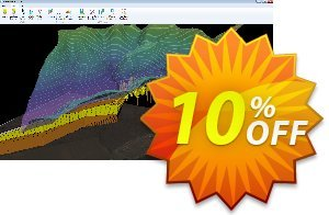 HydroOffice Well Plotter 3D Coupon, discount Well Plotter 3D 1.0 stunning promotions code 2019. Promotion: stunning promotions code of Well Plotter 3D 1.0 2019