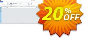 Batch PDF Pro Coupon, discount Batch PDF Pro amazing sales code 2019. Promotion: amazing sales code of Batch PDF Pro 2019